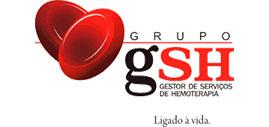 logo-gsh
