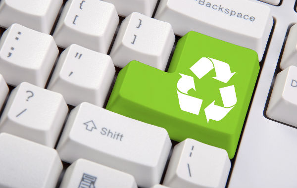 Sofis Tecnologia participa de Campanha de Lixo Eletrônico