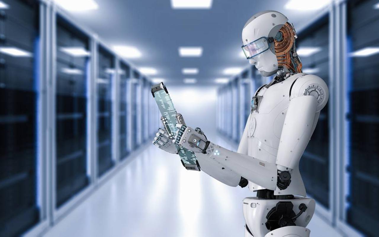 Um quarto dos atendimentos a clientes será feito via AI até 2020