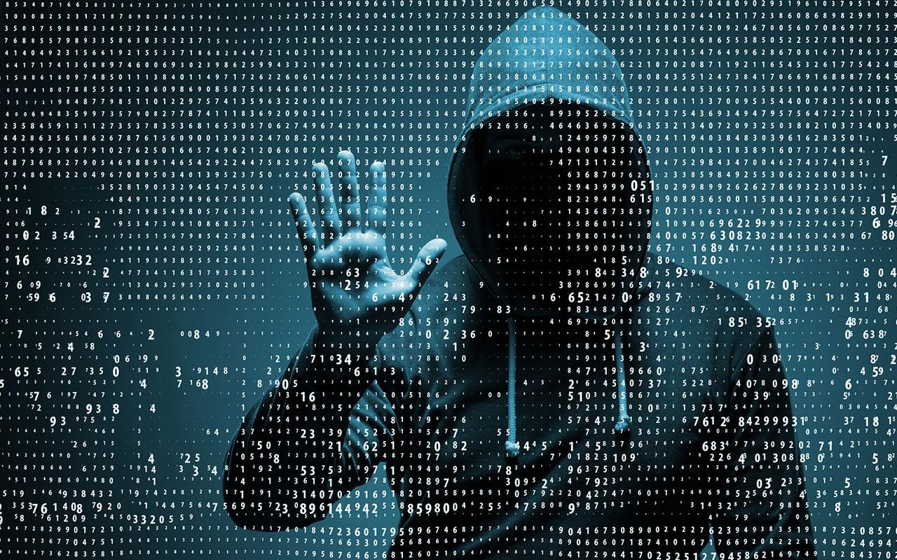 Brasil é um dos países que mais gera tráfego malicioso na internet