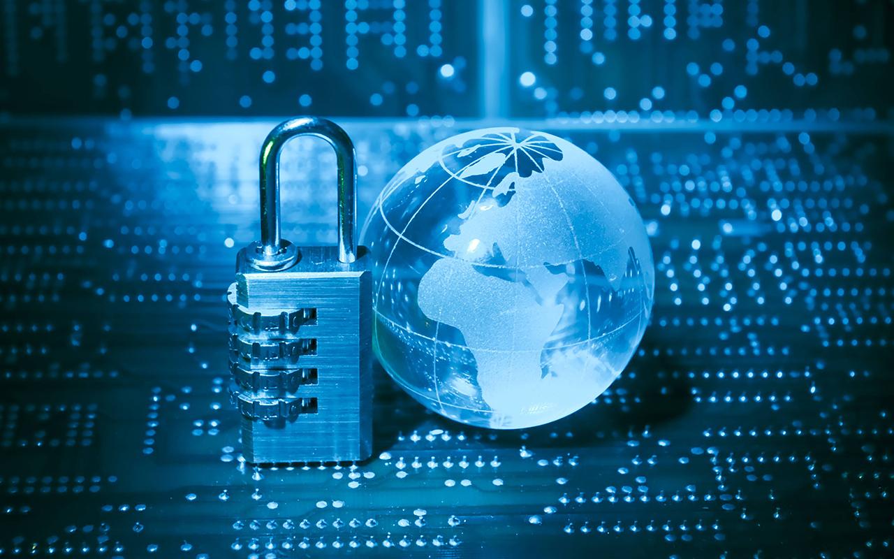 5 mitos sobre segurança digital