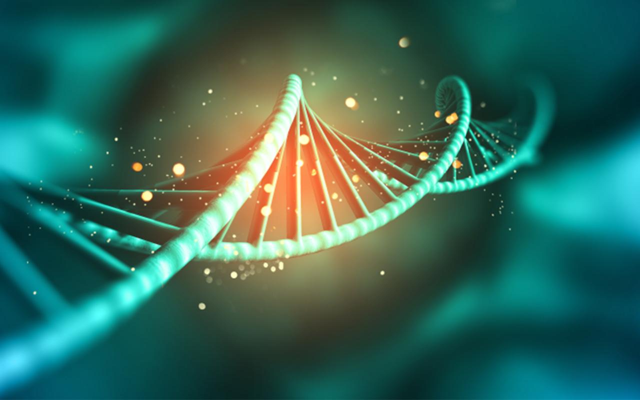 Será que os testes genômicos de rotina fazem sentido econômico?