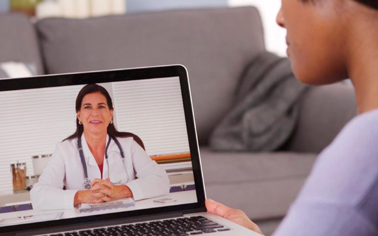 Atendimentos e tratamentos psicológicos vão poder ser feitos pela internet