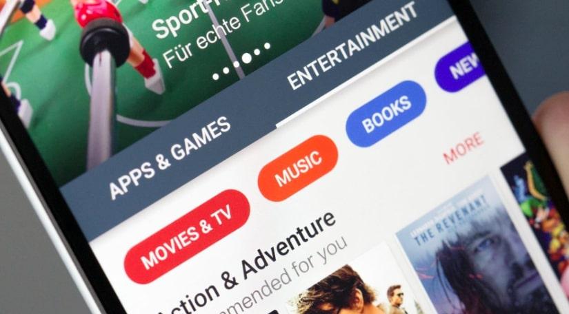 Usuários do Android agora podem doar para caridade via Google Assistente