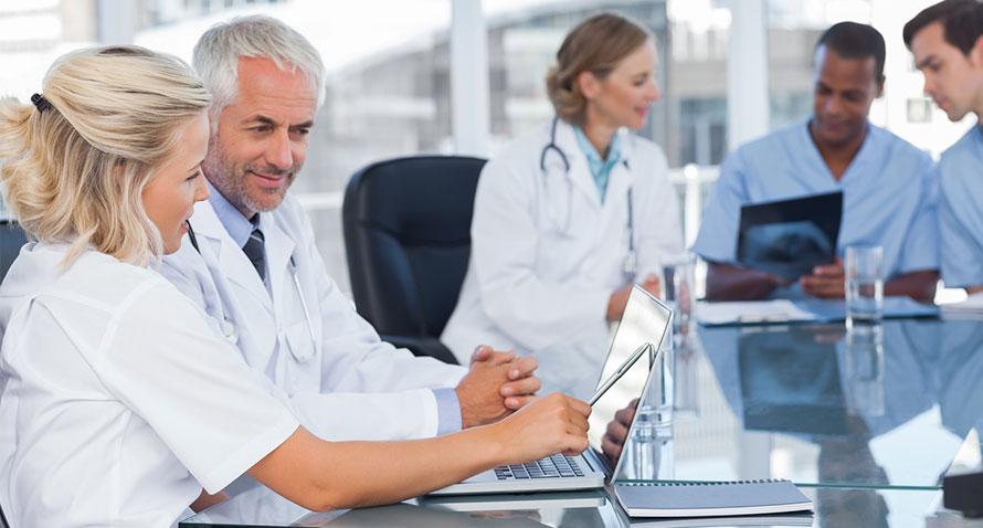 tecnologia-na-area-medica