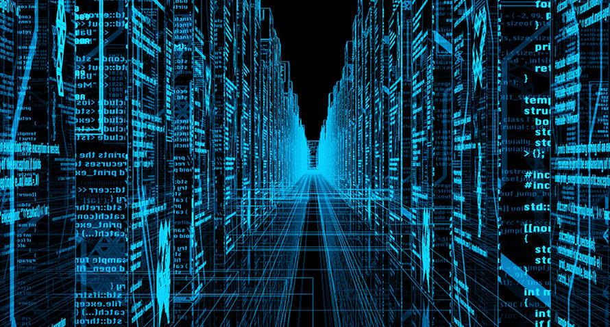 O impacto do Big Data no setor da saúde