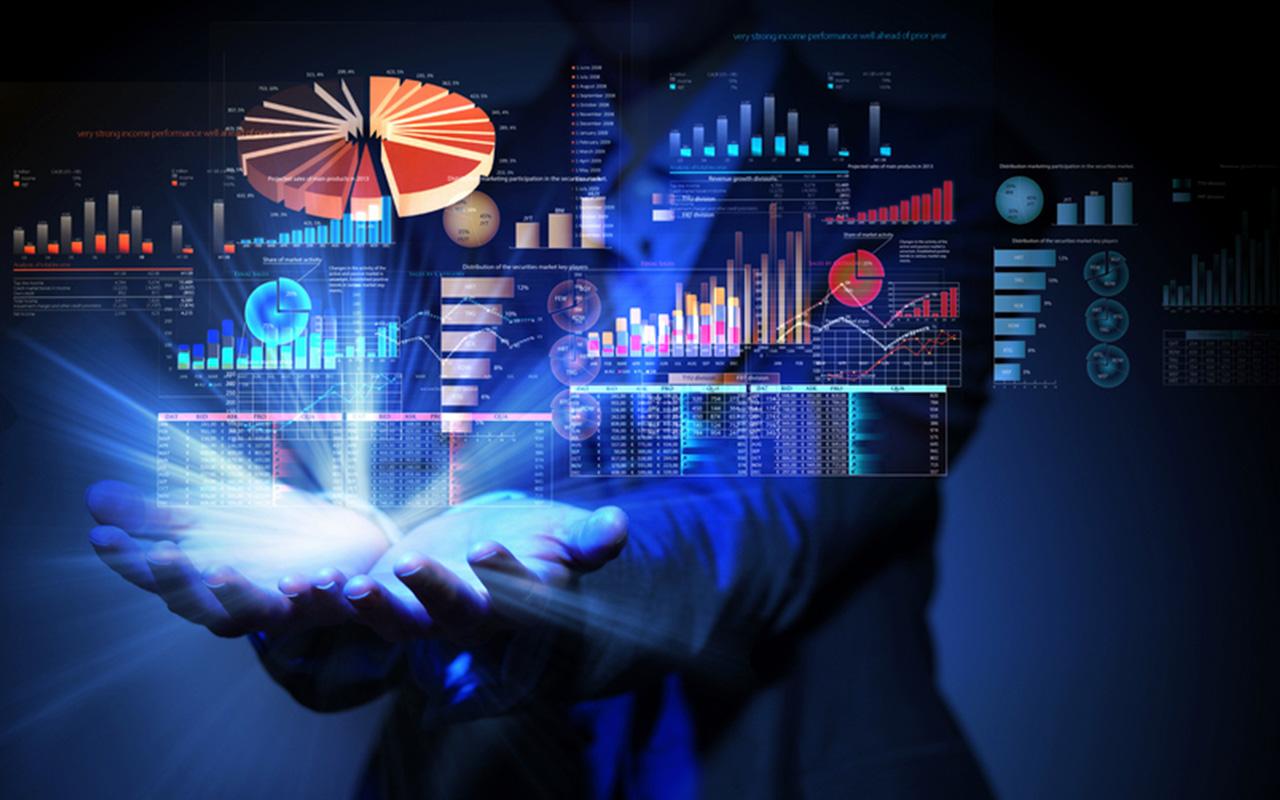 Por mais passageiras que as crises econômicas sejam, elas ainda têm o potencial de fazer as empresas olharem com atenção para o futuro.