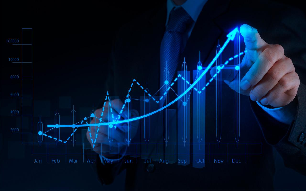 Prioridades digitais que darão vantagem competitiva a sua empresa