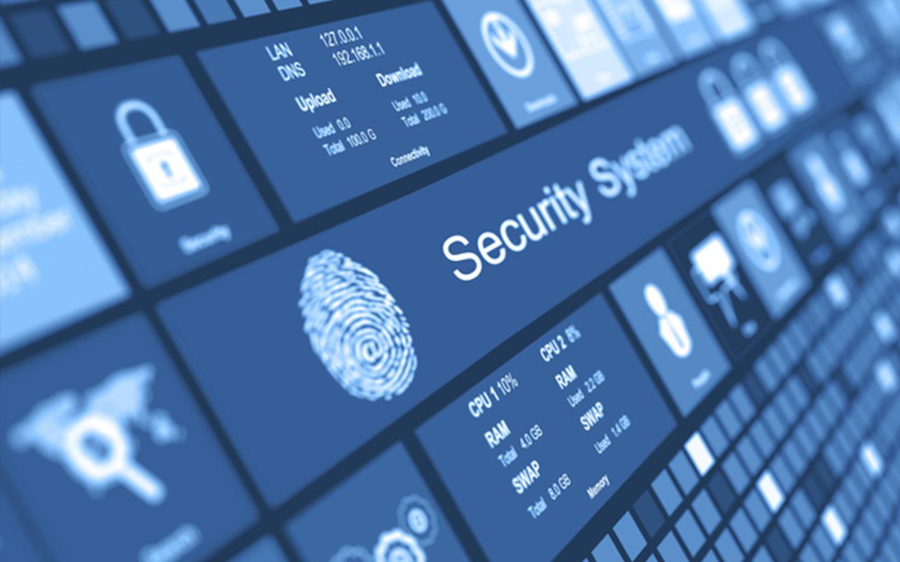 Empresas colocam detecção e resposta como prioridades de segurança