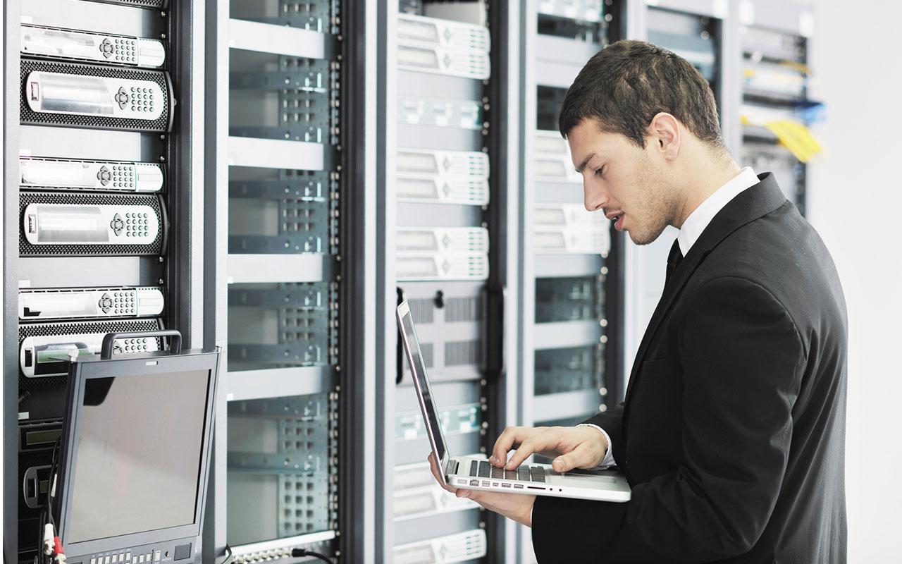 Nove erros em outsourcing de TI que devem ser evitados