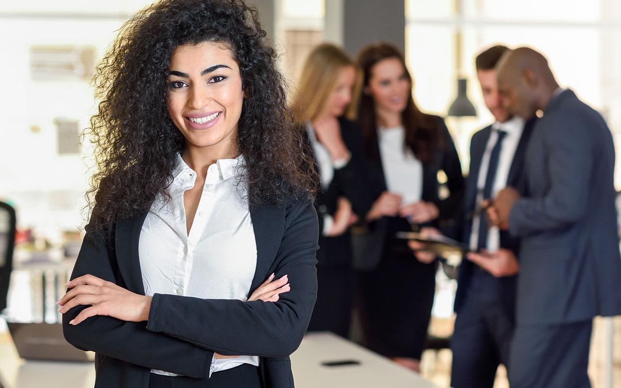 Gartner divulga pesquisa com executivos CDOs e aponta importância do cargo até 2021