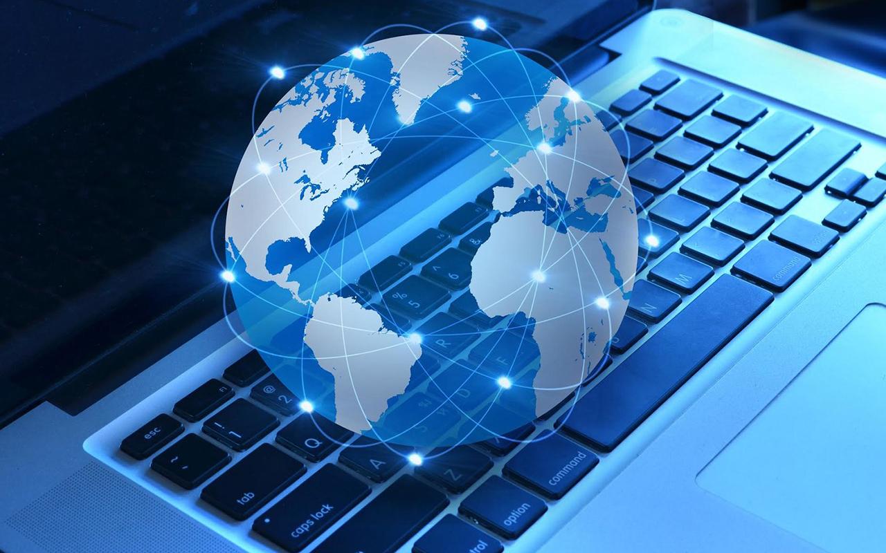 Brasil fica atrás de três países em ranking de Inovação