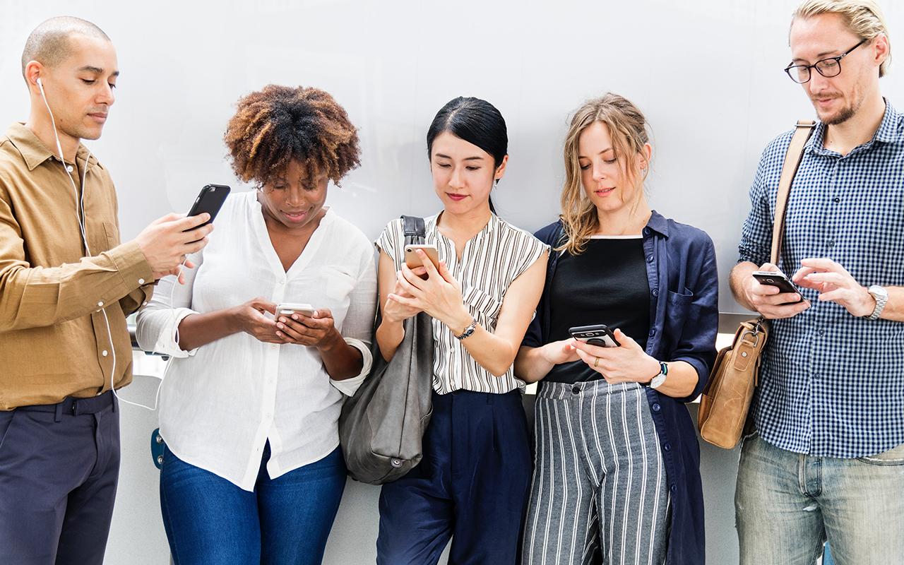 Cultura Digital e a sua necessidade nas empresas