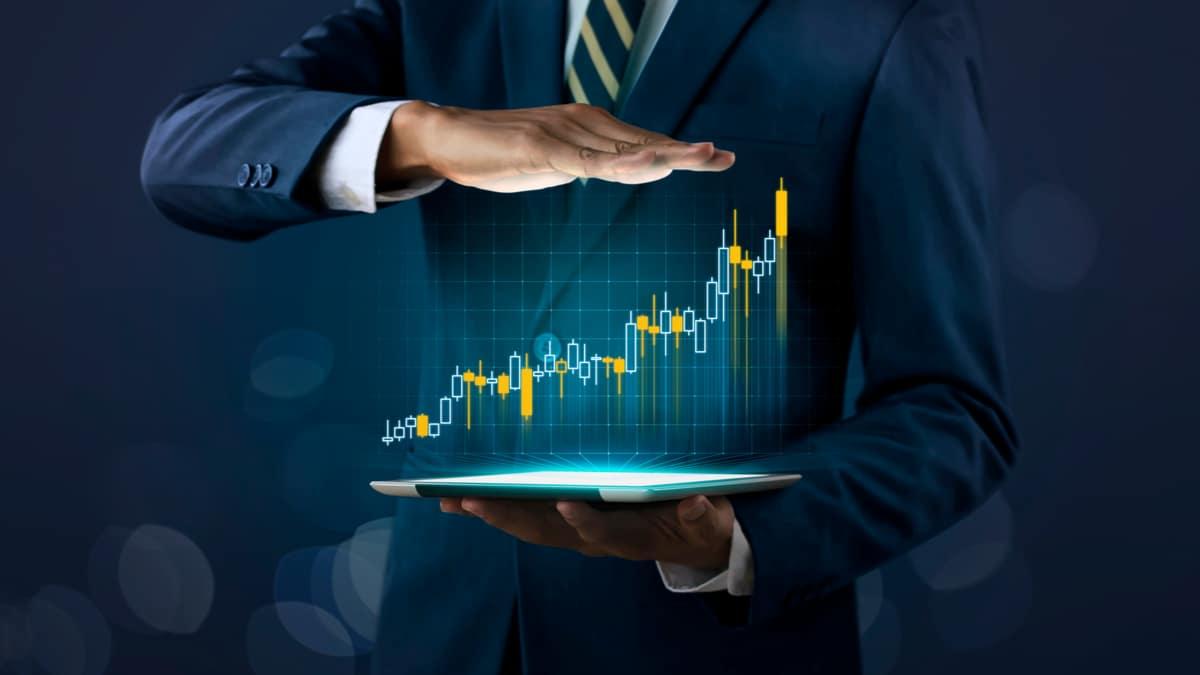 Gartner: investimentos globais em TI devem crescer 9% em 2021.