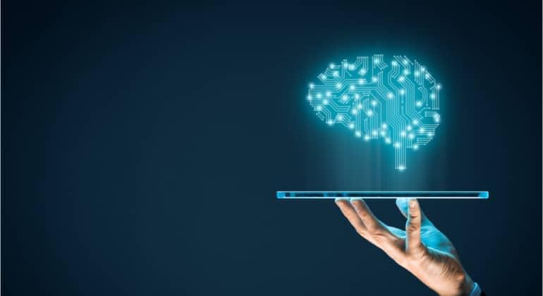 IA cresce, mas 65% não sabem explicar decisões tomadas pela tecnologia